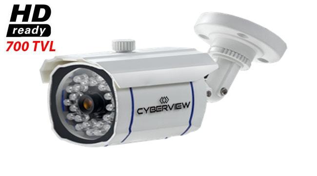 CYBERVIEW CAMERA CBC-CS2624A