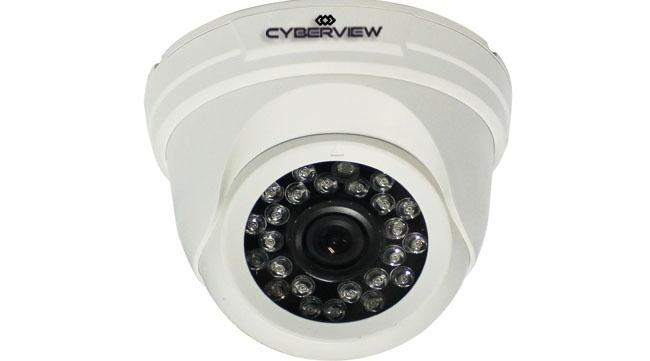 CYBERVIEW CAMERA CBC-D9010A