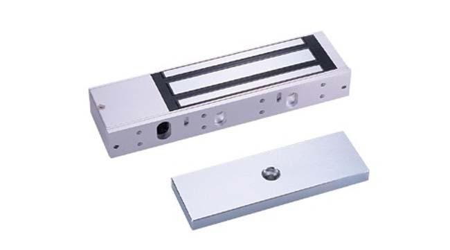 Elock-300 KHÓA TỪ 150KGS, Electromagnetic Lock 300lbs