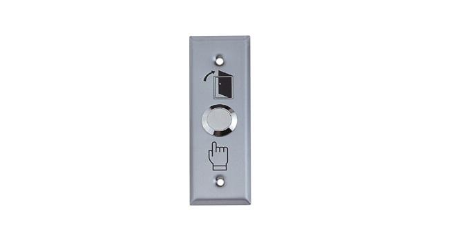 ELOCK-PB1A -Exit  Button