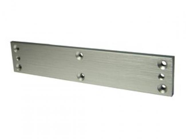 GL-180 Khóa từ chống nước 180kg - 400lbs EM Lock