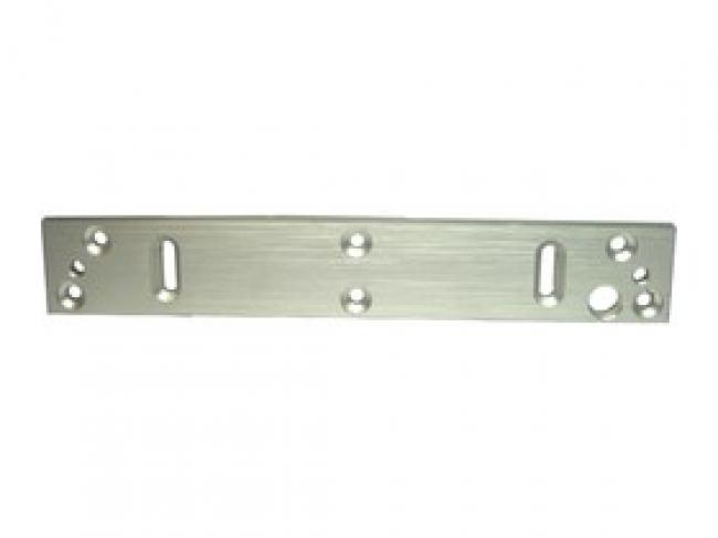 GL-180F Khóa từ chống nước 180kg - 400lbs EM Lock