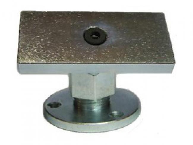 LK-80 Khóa điện từ cho bộ giữ cửa Door Holder