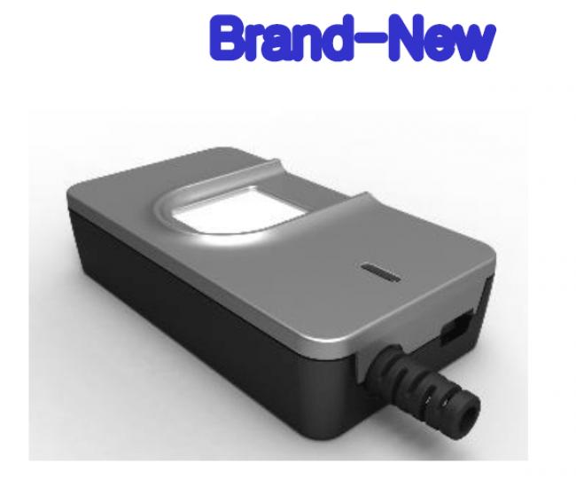 NSCAN-SH NITGEN KOREA Finger Print Scanner