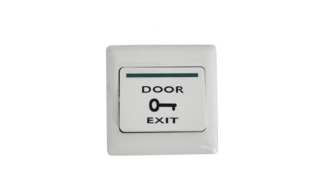 PB5A -Exit  Button