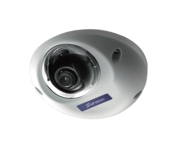 SURVEON IP CAM1320S2