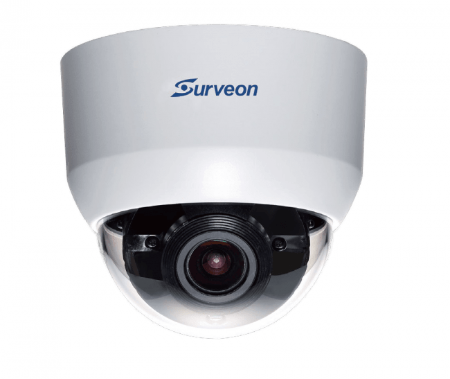 SURVEON IP CAM4221