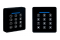 WR-M5/ TWR-M5 card reader