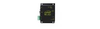 CHIYU BF-431, BỘ CHUYỂN ĐỔI RS422/232 TO TCP/IP