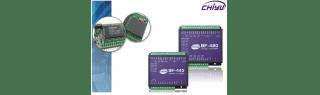 CHIYU BF-440, BỘ CHUYỂN ĐỔI RS485/422/232 TO TCP/IP 4 PORT