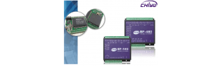 CHIYU BF-480, BỘ CHUYỂN ĐỔI RS485/422/232 TO TCP/IP 8 PORT