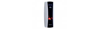 CHIYU Biosense-N210 Finger&Card Reader integrated VMS