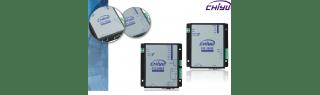 CHIYU CYT-200SC, BỘ CHUYỂN ĐỔI RS485/232 TO TCP/IP