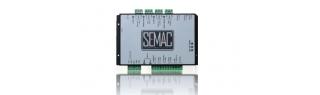 CHIYU SEMAC-S3-V1