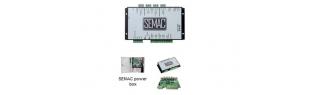 CHIYU SEMAC-S3-V2 (RS485)