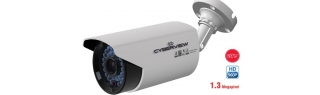 CYBERVIEW CAMERA CBC-8013A