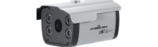 CYBERVIEW CAMERA CBC-B0410A