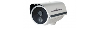 CYBERVIEW CAMERA CBC-B3210A