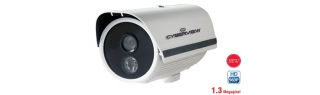 CYBERVIEW CAMERA CBC-B3213A