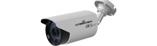 CYBERVIEW CAMERA CBC-B8010A