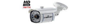 CYBERVIEW CAMERA CBC-CS2624A