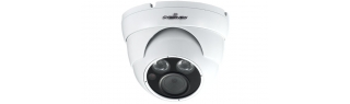 CYBERVIEW CAMERA CBC-D2310A