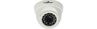 CYBERVIEW CAMERA CBC-D9010A