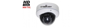 CYBERVIEW CAMERA CBC-H0821A