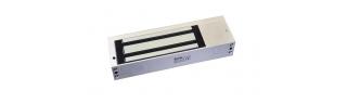 Elock-1200 KHÓA TỪ 600KGS, Electromagnetic Lock 1200 lbs