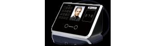 F710X Face ID Reader