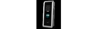 FA600 Face ID Reader