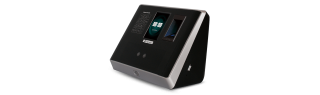 M2000 Face ID Reader, Fingerprint