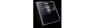 M500 Face ID Reader, Fingerprint