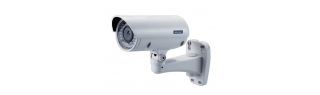 SURVEON IP CAM3351R4