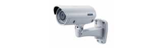 SURVEON IP CAM3361LV