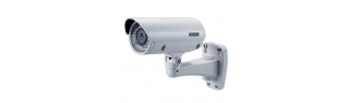SURVEON IP CAM3461LV