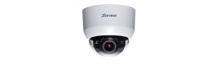 SURVEON IP CAM4221