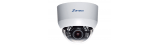 SURVEON IP CAM4311S2