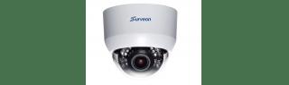 SURVEON IP CAM4311S2