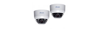 SURVEON IP CAM4321LV