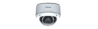 SURVEON IP CAM4371HEM