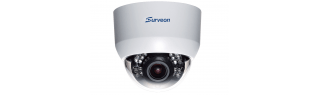 SURVEON IP CAM4421LV