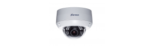 SURVEON IP CAM4461LV