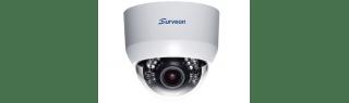SURVEON IP CAM4521LV