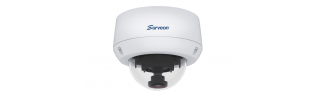 SURVEON IP CAM4571RF FISHEYE