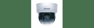 SURVEON IP CAM5330SZ