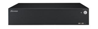 Surveon NVR3104 Linux RAID Megapixel NVR