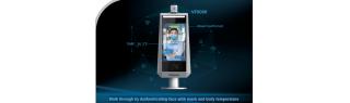 VF9000 Face Walkthrough