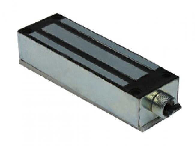 GL-600 Khóa điện từ 1300lbs chống nước trương đương 270kg