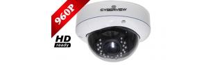 CYBERVIEW CAMERA CBC-D8213A